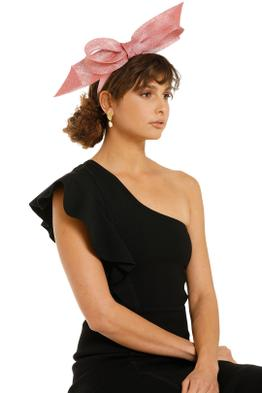 Morgan-and-Taylor-Tamia-Fascinator-Rose-Product