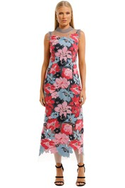 Moss-and-Spy-Bianca-Dress-Floral-Front