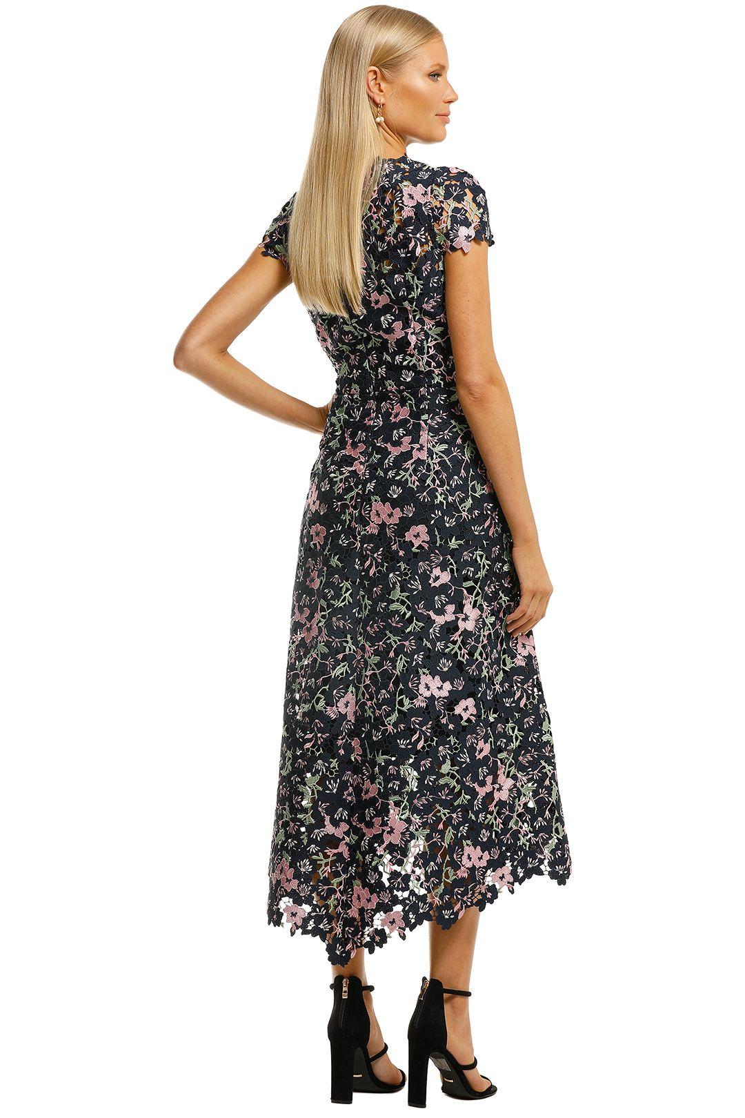 Moss-and-Spy-Birdy-Dress-Floral-Back