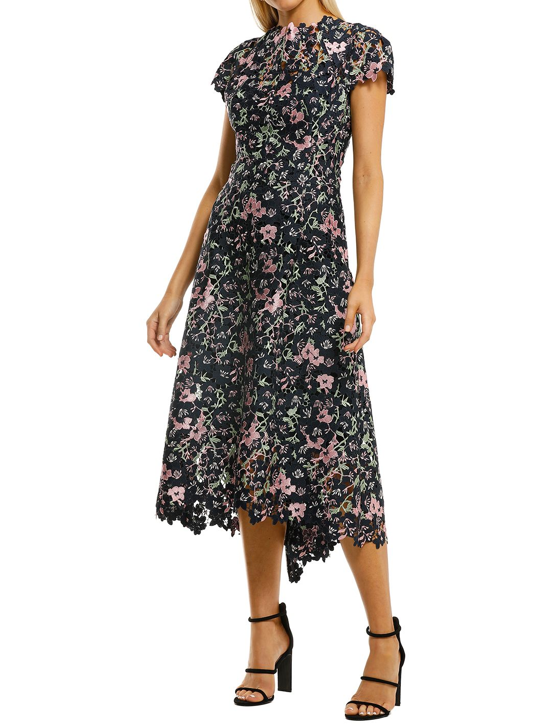 Moss-and-Spy-Birdy-Dress-Floral-Front