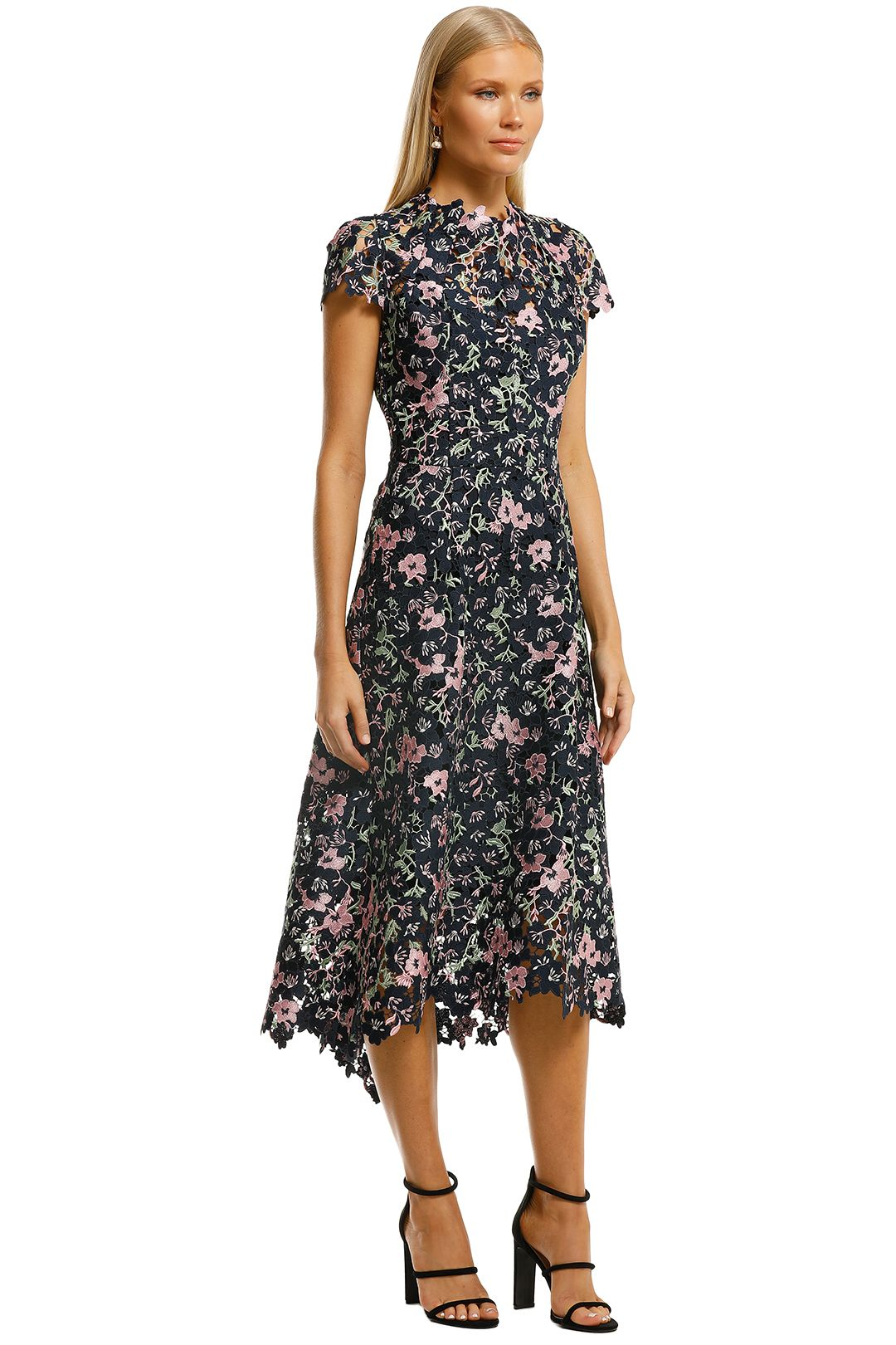 Moss-and-Spy-Birdy-Dress-Floral-Side