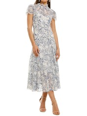 Moss-and-Spy-Elodie-Dress-Blue-Front