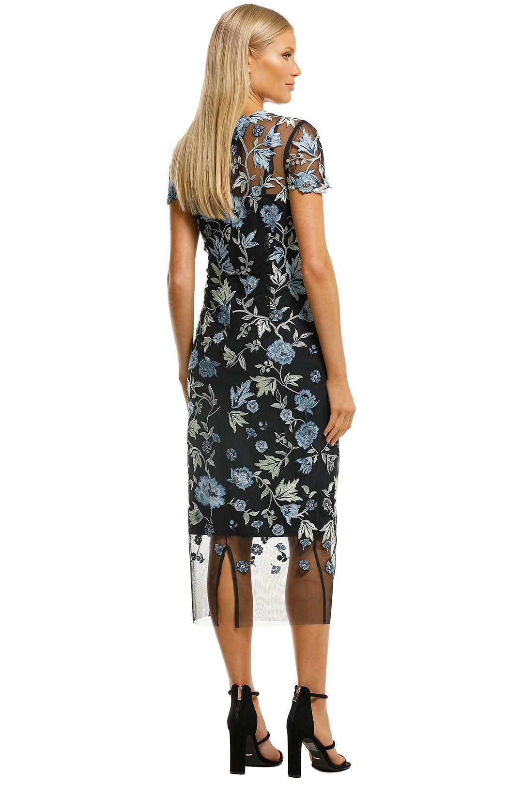 Moss-and-Spy-Hazel-Dress-Blue-Back