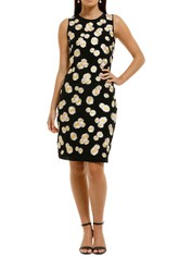 Moss-and-Spy-Rita-Shift-Dress-Print-Friont