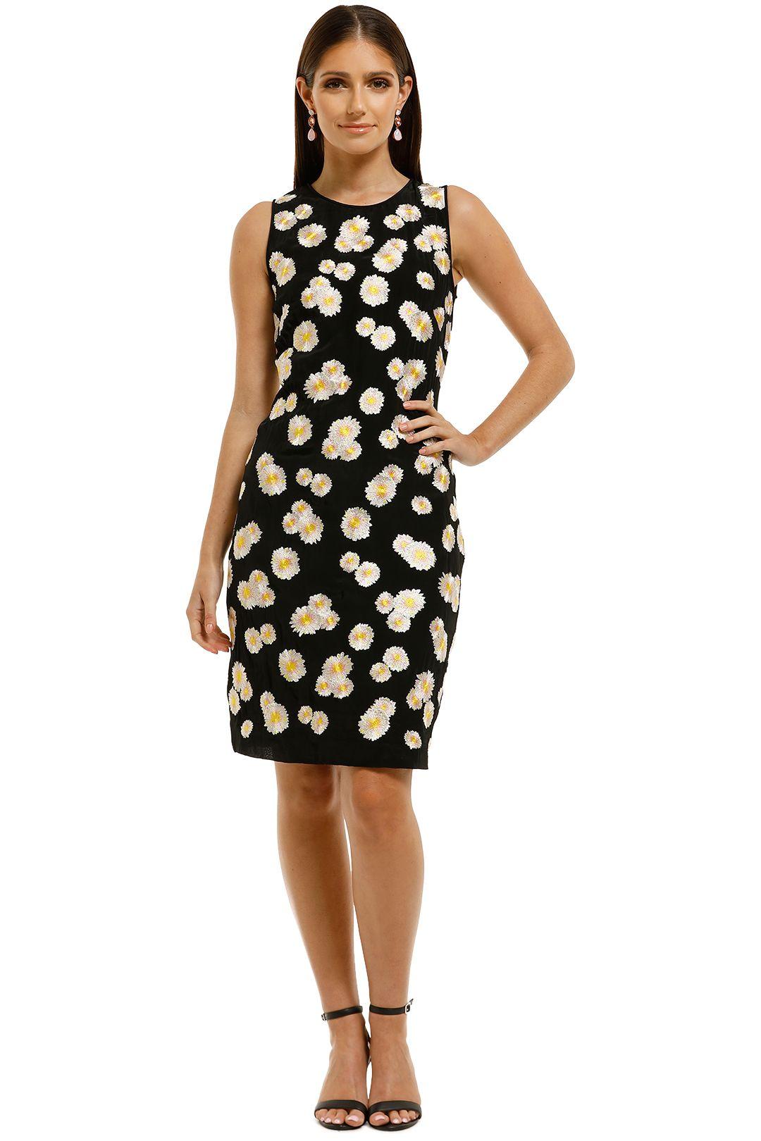 Moss-and-Spy-Rita-Shift-Dress-Print-Friont