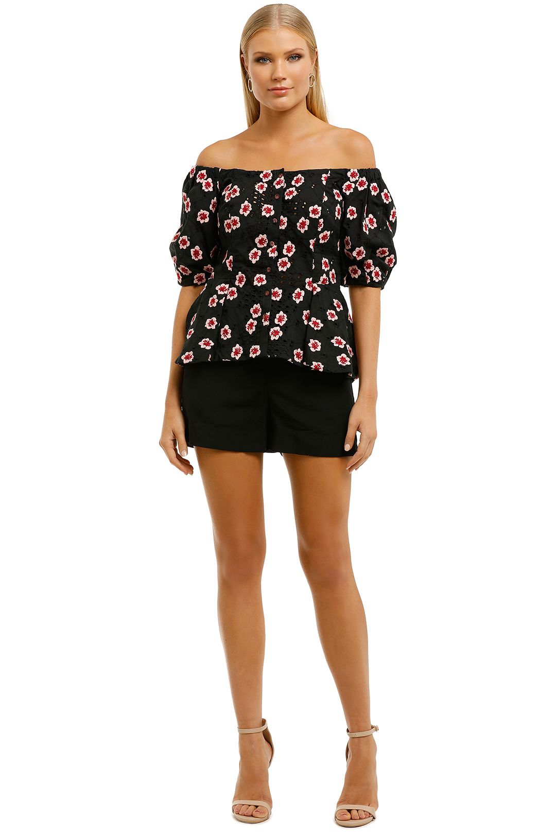 Moss-and-Spy-Rosita-Top-Multi-Front