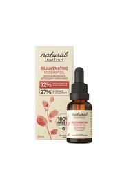 natural-instinct-rejuvenating-rosehip-oil-25ml