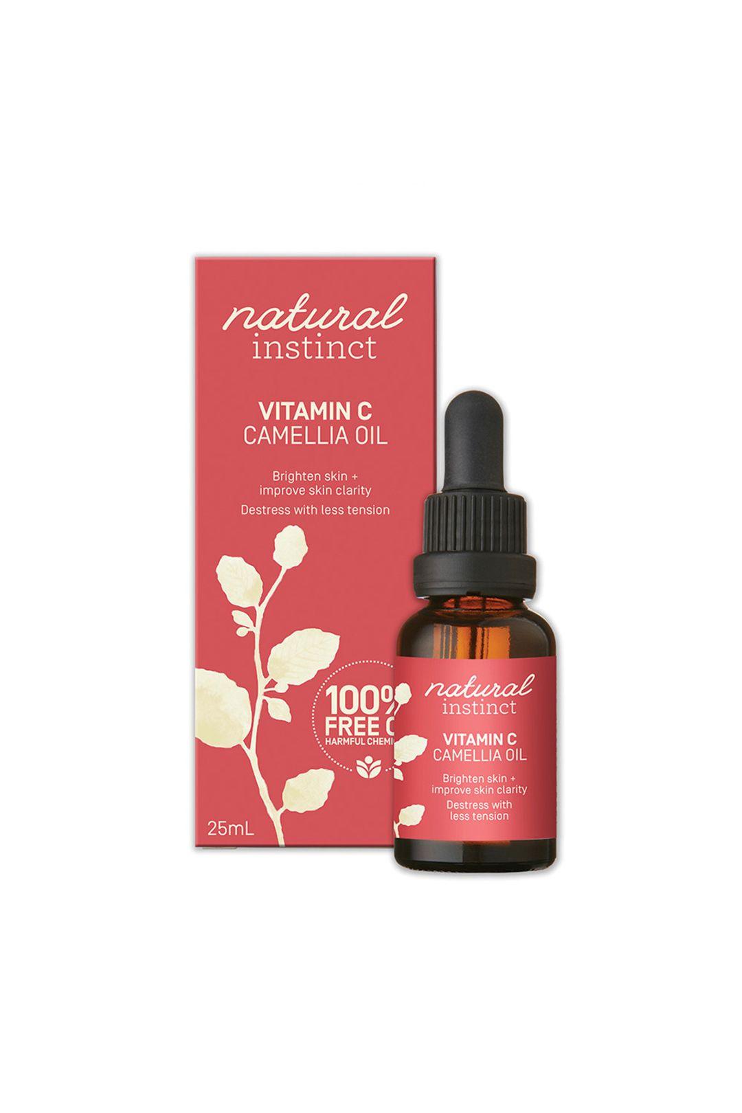 natural-instinct-vitamin-c-camellia-oil-25ml