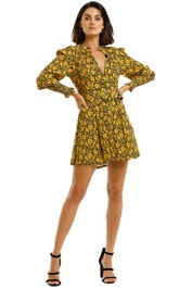 Nicholas-Agadir-Dress-Confetti-Vine-Batik-Front