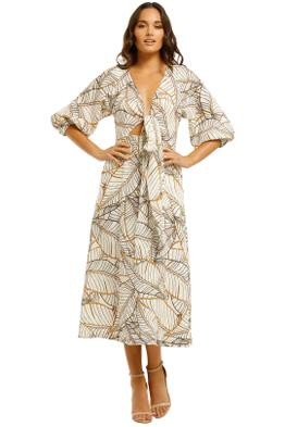 Nicholas-Asilah-Dress-Vintage-Palm-Front