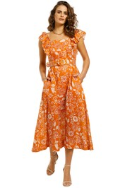 Nicholas-Kelly-Dress-Sketch-60s-Tonal-Paisley-Front