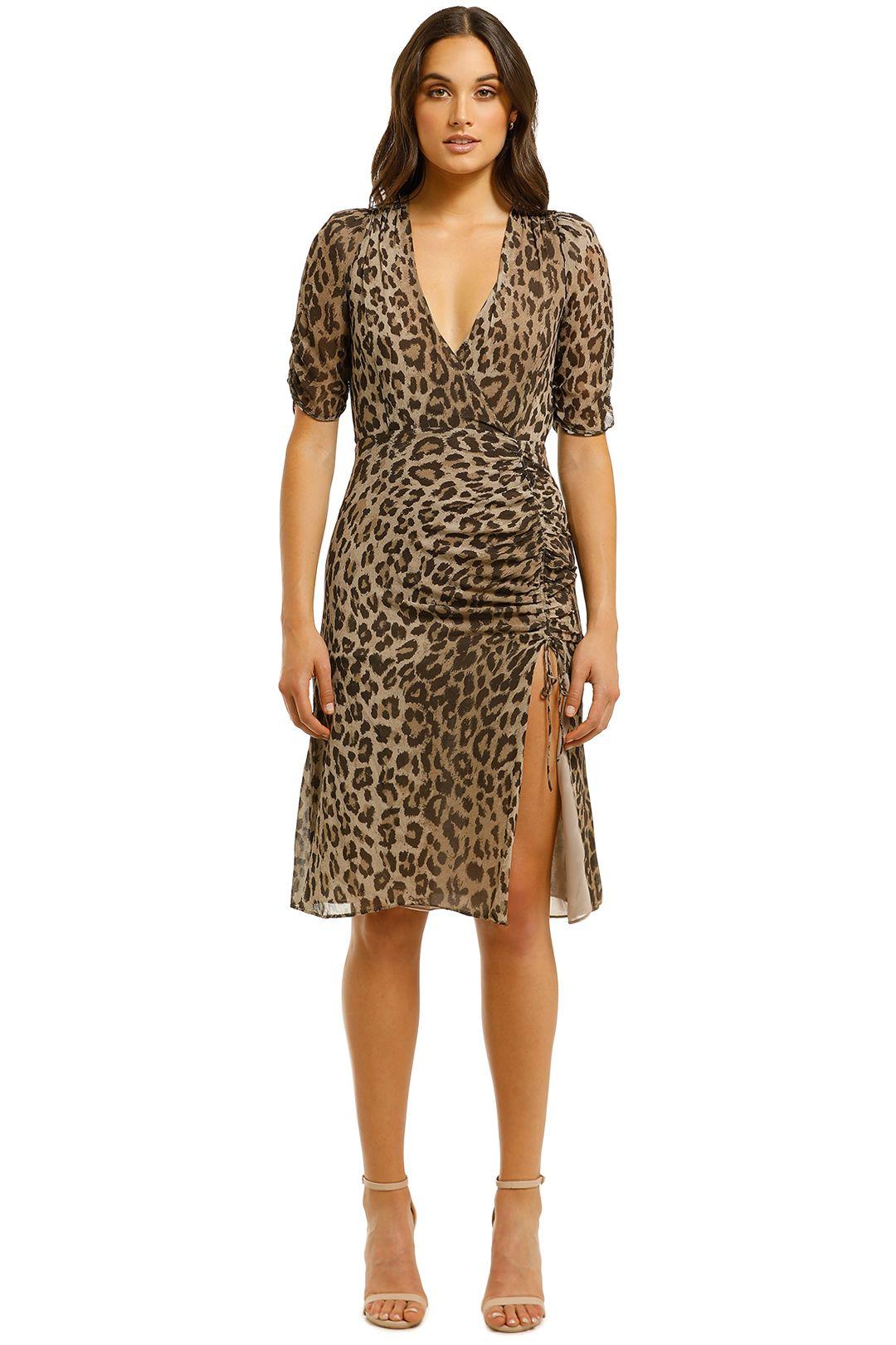 Nicholas-Leopard-Tea-Dress-Print-Front
