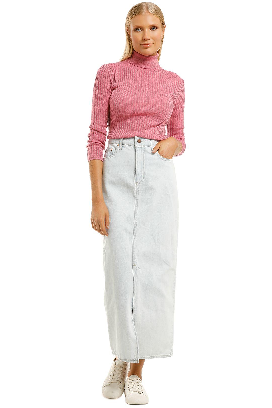 Nobody-Denim-Avery-Skirt-Bask-Front