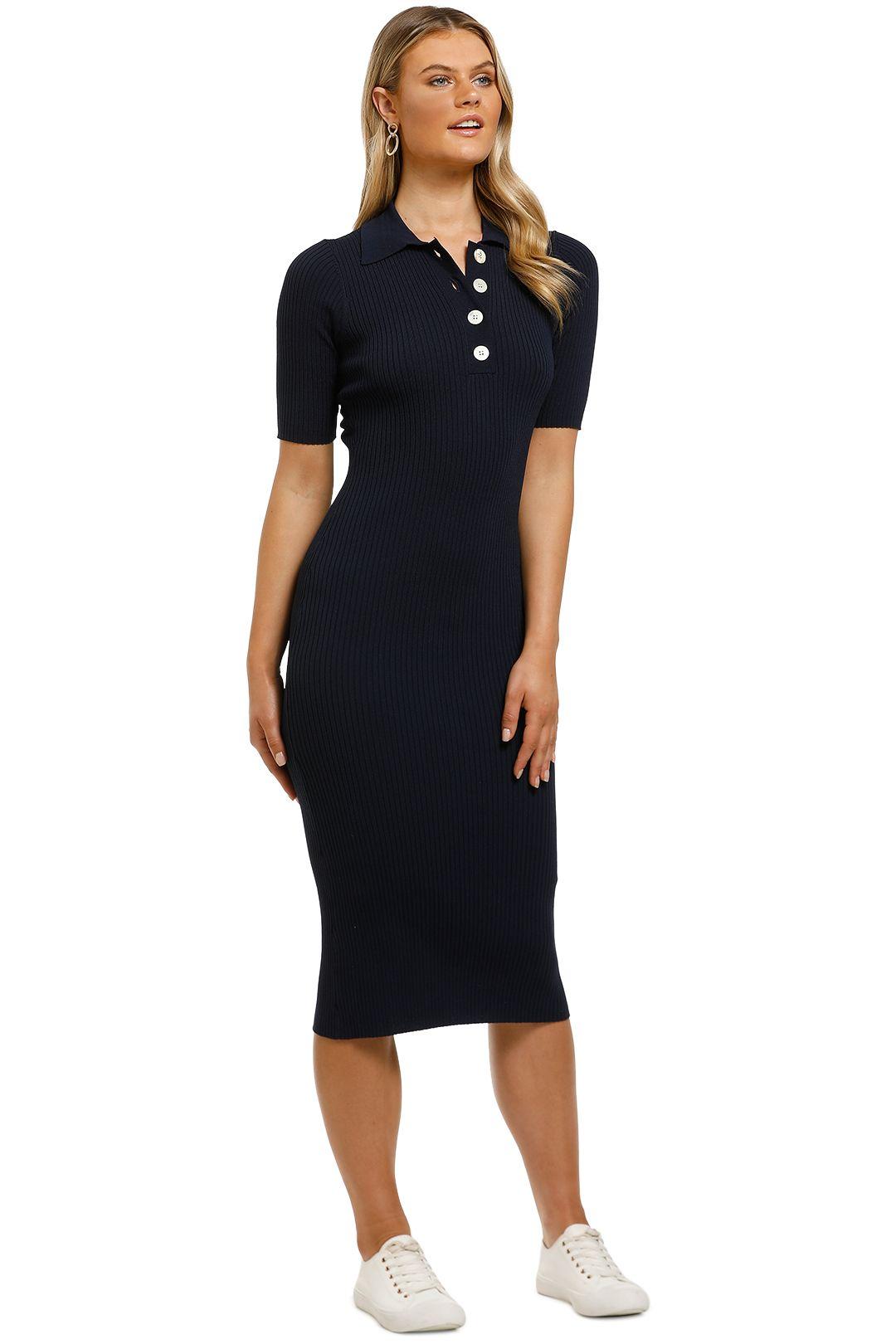 Nobody-Denim-Chelsea-Dress-Navy-Side