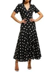 Pasduchas-Abbey-Shirt-Midi-Dress-Front