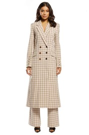 Pasduchas-Checker-Coat-Fawn-Front