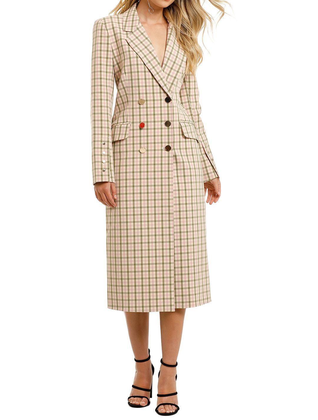 Pasduchas-Checker-Coat-Fawn-Front