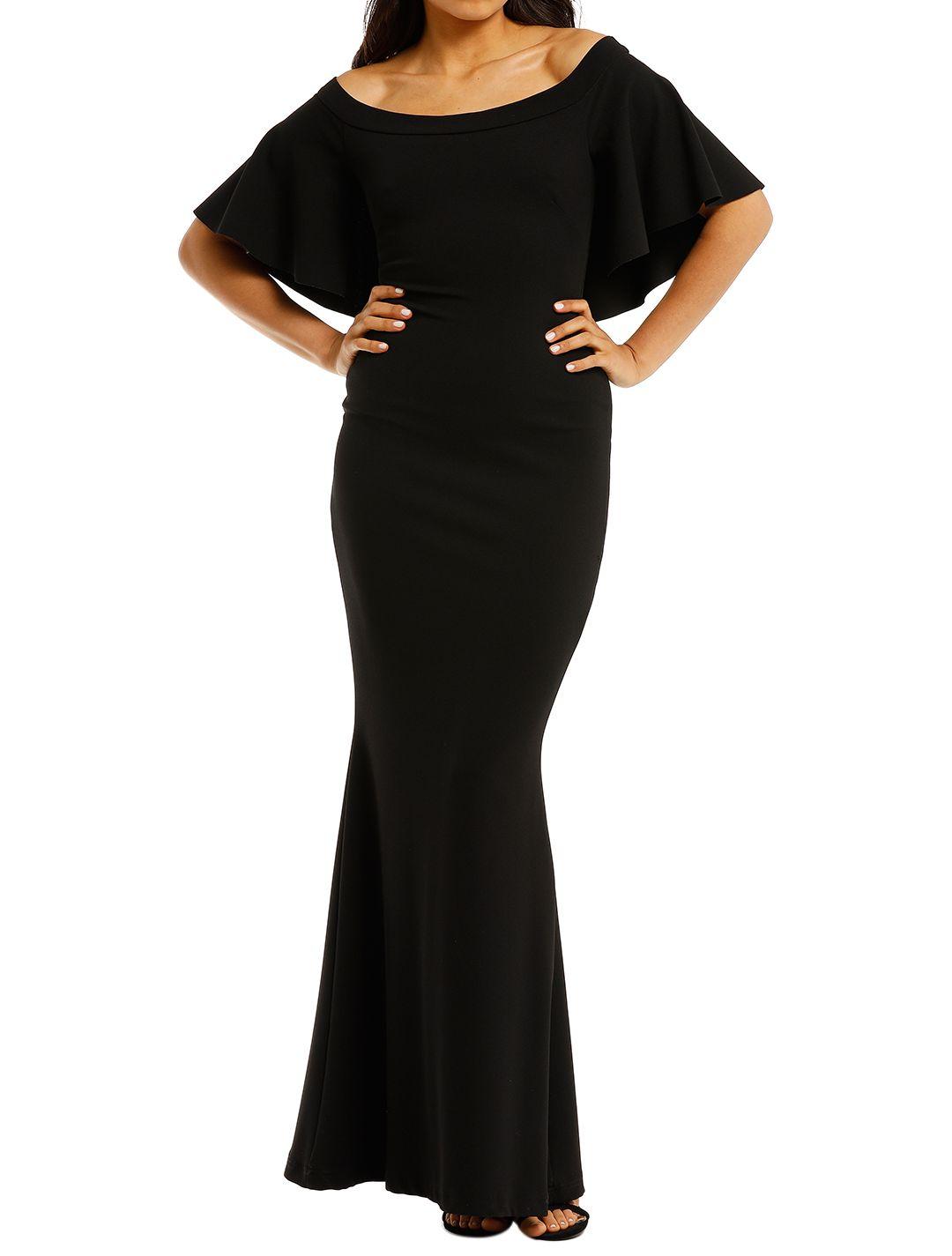 Pasduchas-Envogue-Gown-Black-Front