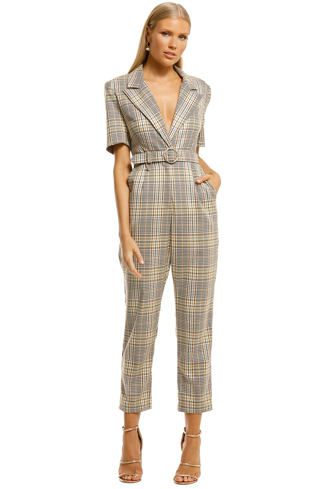 Pasduchas-Reflection-Pantsuit-Citrus-Front