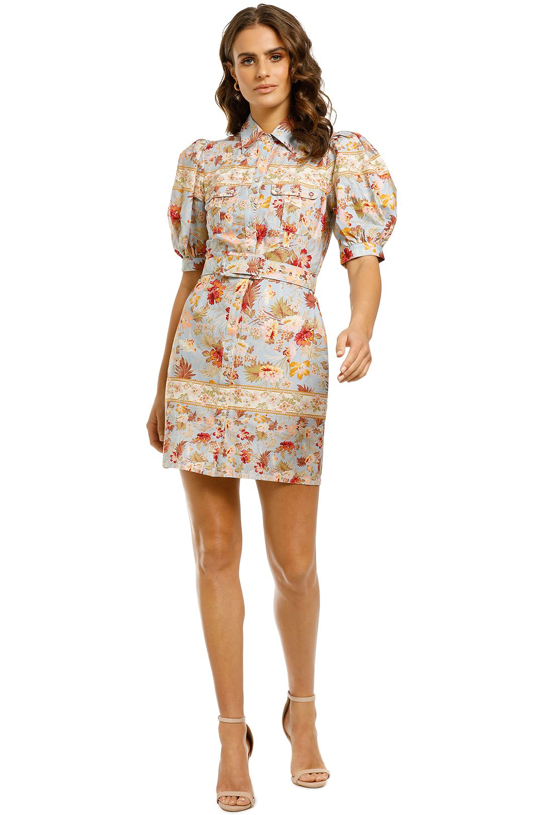 Pasduchas-Sanctuary-Dress-Sky-Front