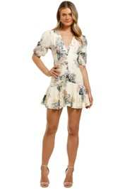 Pasduchas-Tropico-Flip-Dress-Pearl-Front