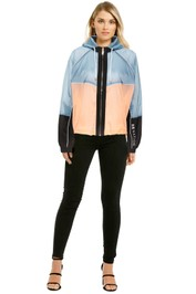 PE-Nation-Aerial-Drop-Jacket-Front