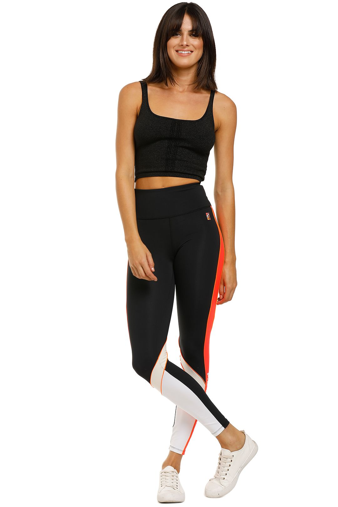 PE-Nation-Rebuild-Legging-Front