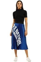PE-Nation-Rerun-Skirt-Blue-Front