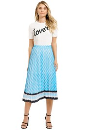 PE-Nation-Chaser-Skirt-Blue-Front