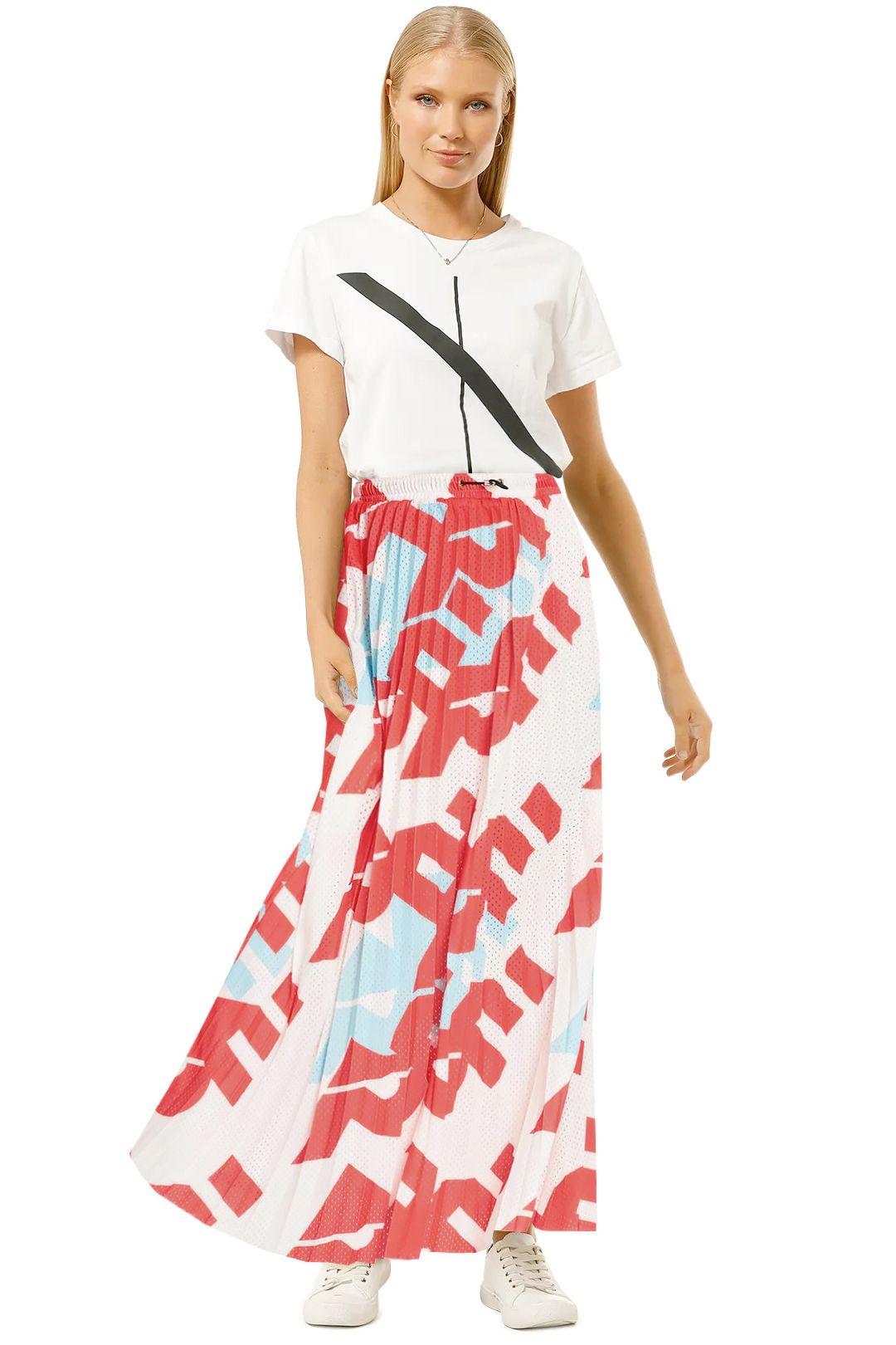 PE-Nation-Short-Corner-Skirt-Front