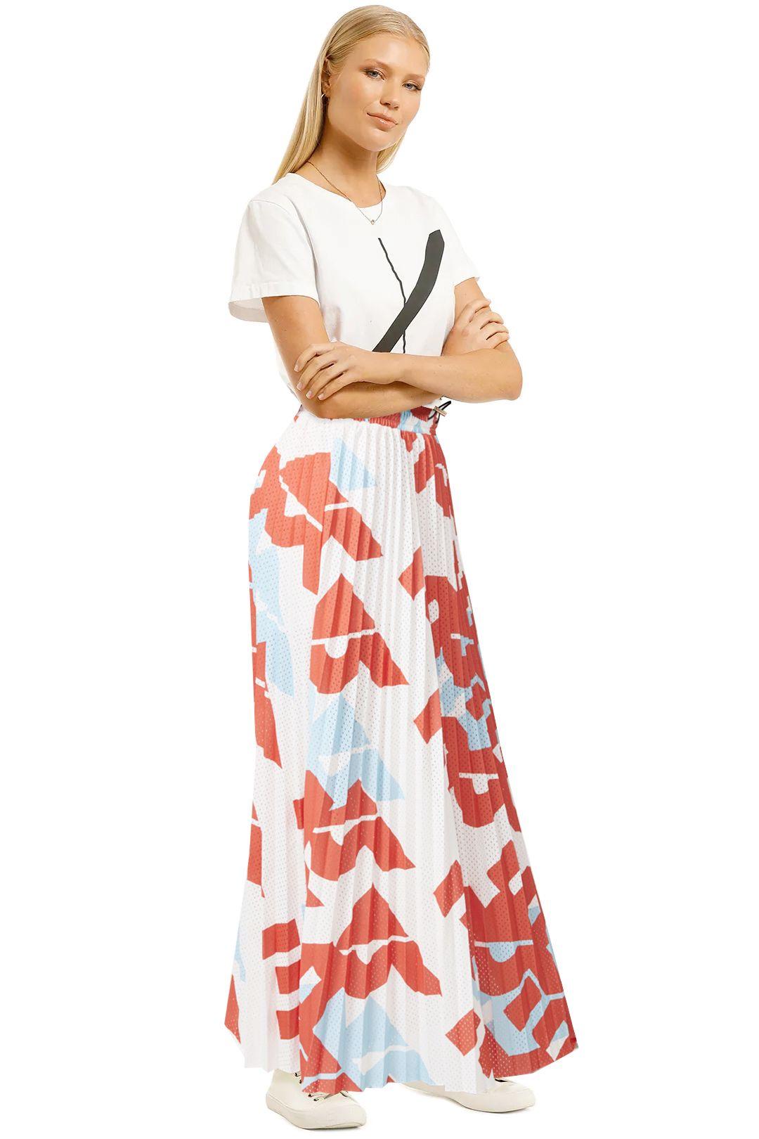 PE-Nation-Short-Corner-Skirt-Side