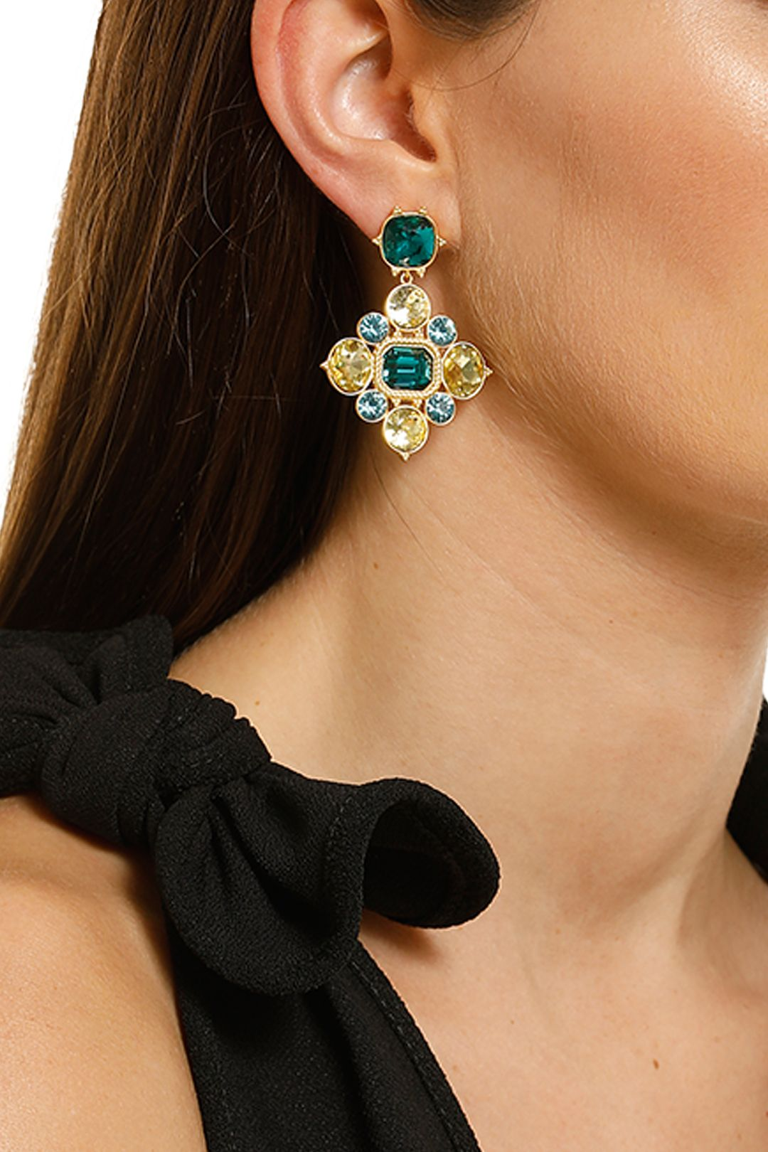 Peter-Lang-Cristo-Earrings-Product