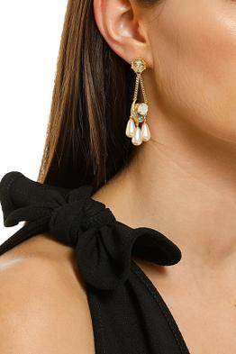 Peter-Lang-Creciente-Earring-Product