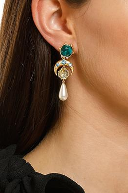 Peter-Lang-Romany-Earrings-Product