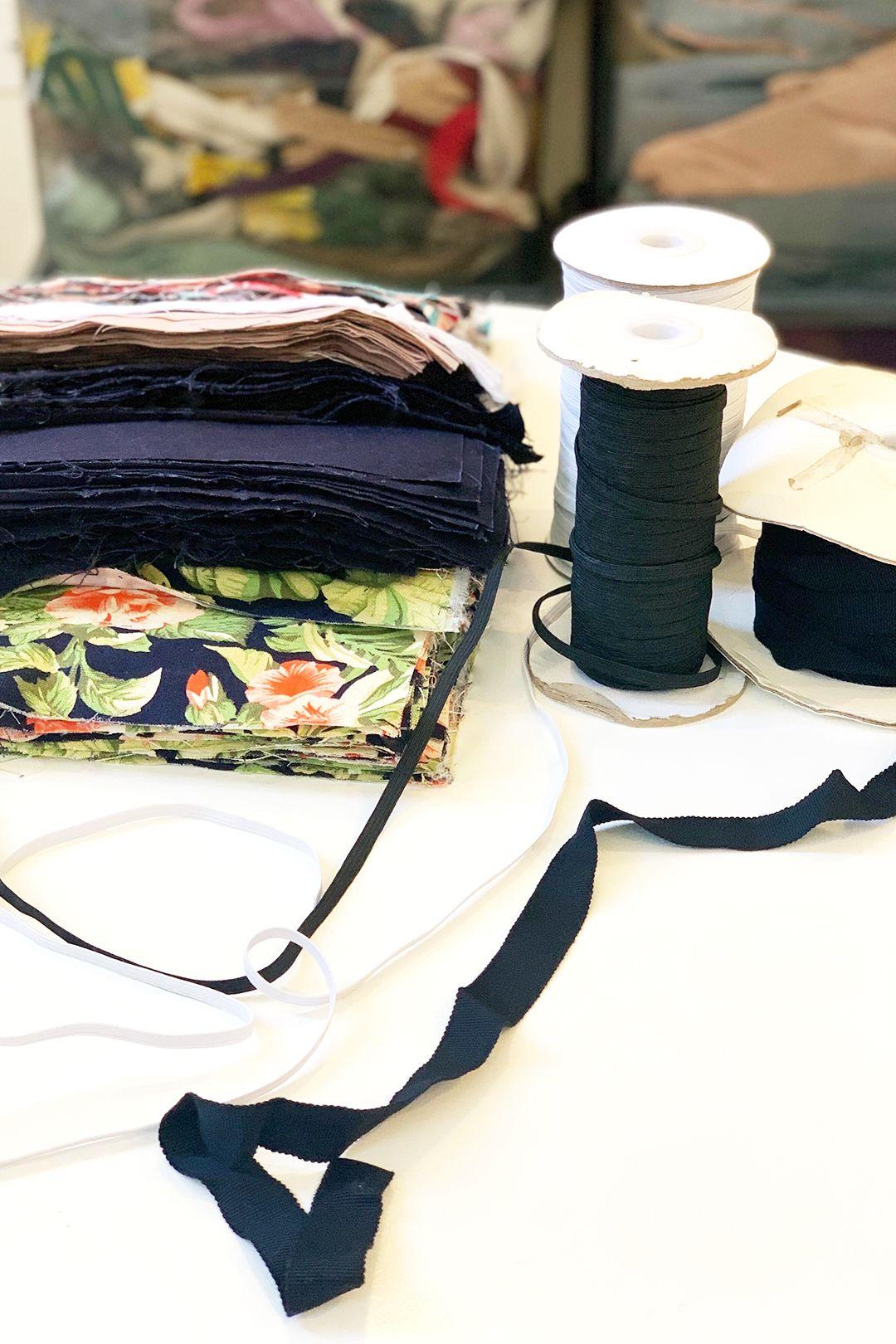 Black-Tie Dress Code - A GlamCorner Guide | Blog | GlamCorner
