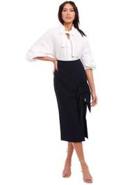 Rachel Gilbert Avery Skirt