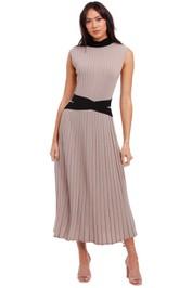 Rachel Gilbert Noah Dress