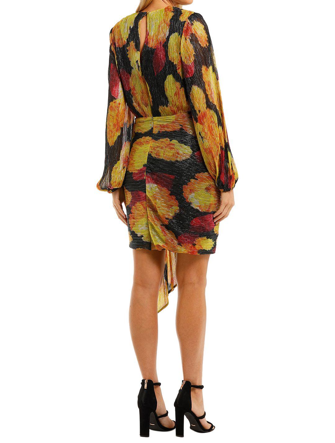 Rebecca-Vallance-Astoria-Long-Sleeve-Mini-BAck
