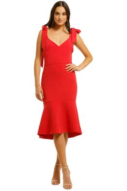 Rebecca-Vallance-Domingo-Dress-Front