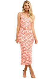 Rebecca-Vallance-Hotel-Beau-Slip-Dress-Front
