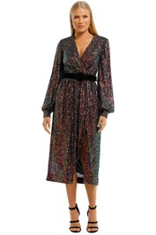 Rebecca-Vallance-Roxbury-Long-Sleeve-Midi-Front
