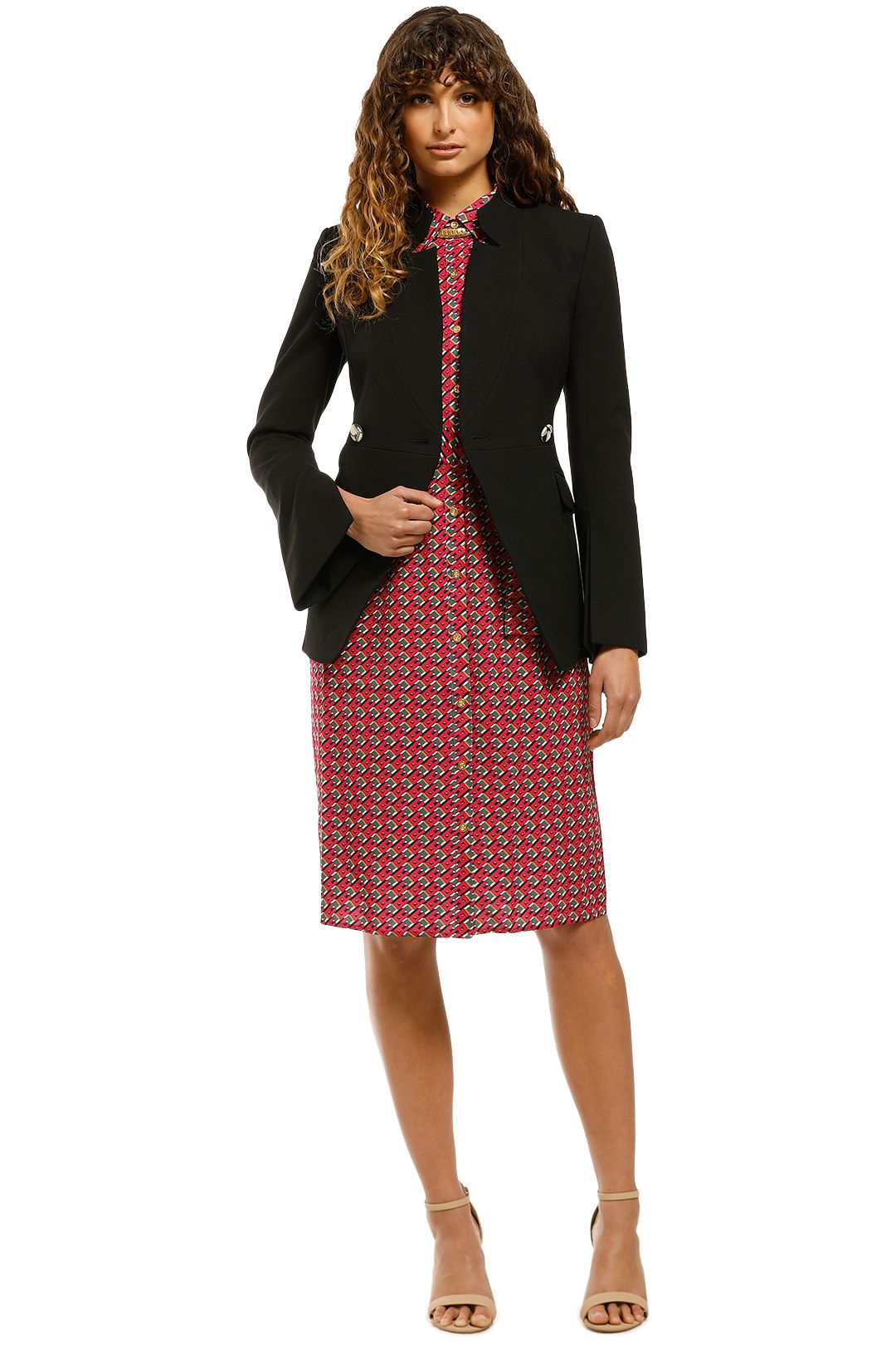 Rebecca-Vallance-Sienna-Jacket-Black-Front