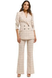Rebecca-Vallance-Twiggy-Jacket-and-Pant-Set-Front