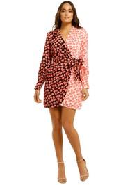 Rebecca-Vallance-Twin-Heart-Mini-Dress-Print-Front