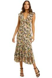 Rue-Stiic-Armona-Dress-Monet-Floral-Light-Front