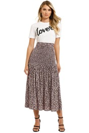 Rue-Stiic-Caressa-Skirt-Floral-Front