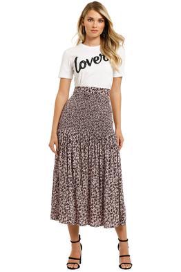 Rue-Stiic-Caressa-Skirt-Floral-Front