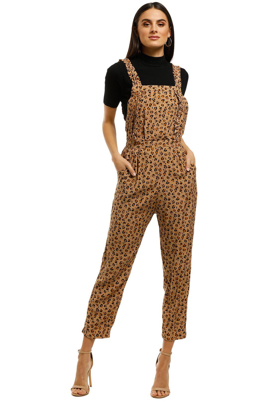 Rue-Stiic-Costello-Overall-Leopard-Front