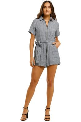 Rue-Stiic-Ronnie-Romper-Chambray-Front