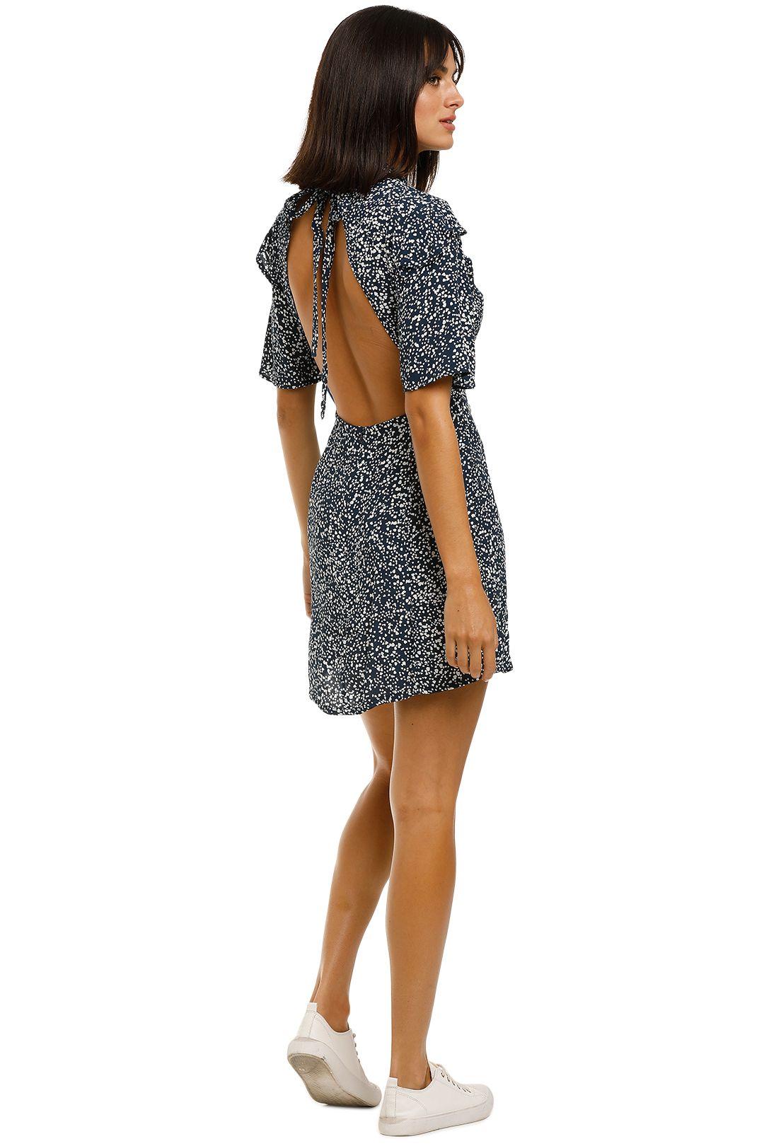 Rue-Stiic-Turner-Mini-Dress-Blue-Back